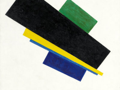 malevich-suprematism-18th-construction1915