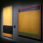 opere di Mark Rothko, Untitled